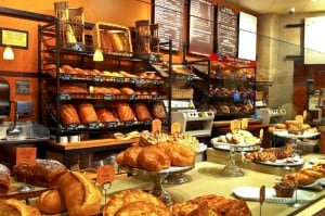 CC Foodie – Panera Bread Looks to Clean Up Ingredients
