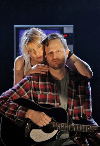 2_Courtney Love, Todd Almond_ Photo by Cory Weaver-L