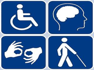 375px-Disability_symbols