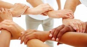 Hands-Linked-Together