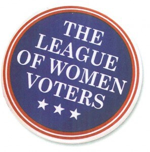 Free for Students! LWV Panels to Discuss Higher Education