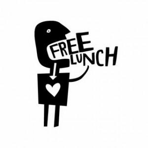 Free Lunch! CCUSD Summer Program Starts June 15 @ La Ballona