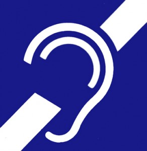 intl-symbol-of-deaf-and-hard-of-hearing1