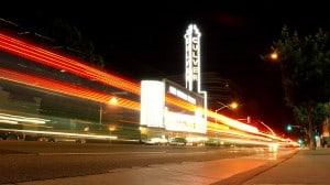 kirk-douglas-theatre-lights