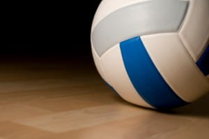Vollyball Coaches Wanted