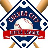 Culver City Tops Ladera in Little League Tournament