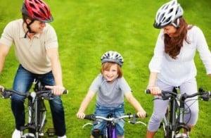 Bike Safety Class – July 11