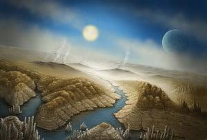 Illustration Kepler 452b-def small
