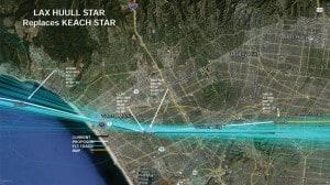LAX_Proposed_Arrival_Procedures-West_Flow_150701-11-1024x576