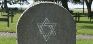 jewish-gravestone-702x336