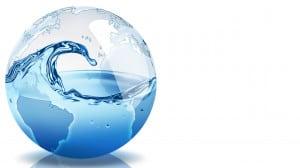 waterindustry