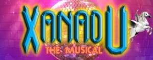Xanadu Opens Tonight – July 9