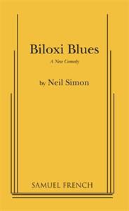 0002782_biloxi_blues_neil_simon_300