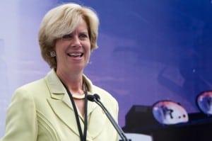 Councilwoman-Janice-Hahn-eecue_28968_ibrk_l