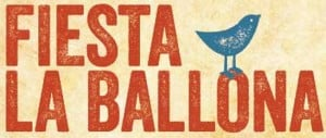 Feista La Ballona – Three Days of Amazing Entertainment