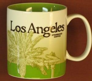Starbucks-Los-Angeles-City-Mug-303
