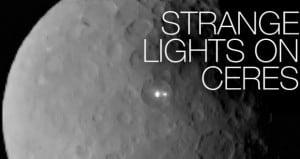 ceres_lights_ftr-620x330