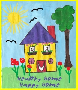 Energy Network to Host Open House Showcase for Healthy Homes Campaign