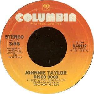 "Black Talkies Does ""Fass Black"" @ Mayme Clayton Sept. 26"