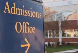admissionsoffice