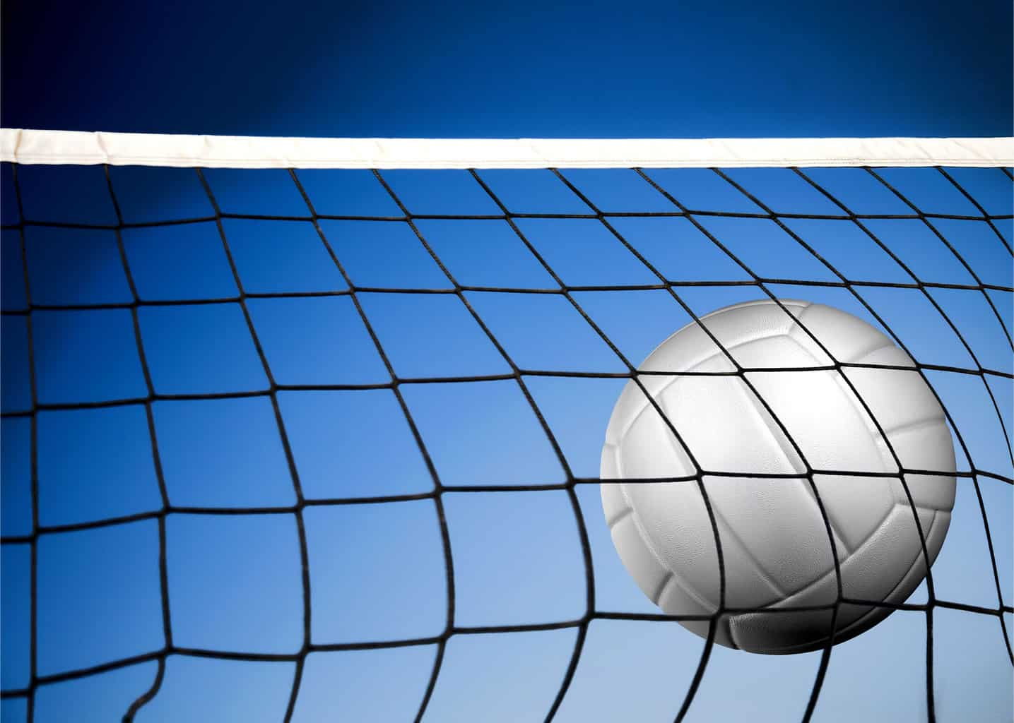 Girls Volleyball Tryouts Coming Up Culver City Crossroads