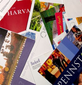 college_applications1