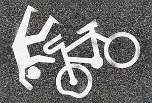 cycle-accident