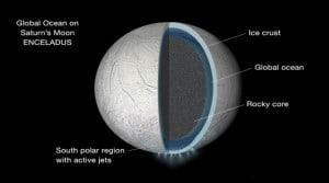 enceladus-ocean_0