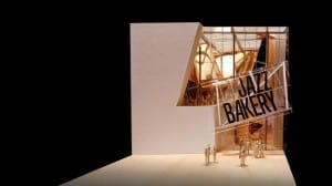 Jazz Bakery Designs on View at LACMA Sept. 13