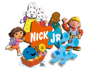 Westfield & Nick Jr. Team Up for Play Date Tour (RSVP Here)