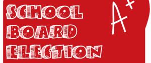 school-board-election-620x264