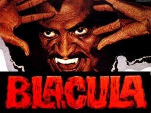 Blacula @ MCLM Black Talkies