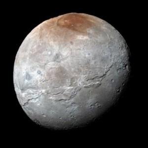 Charon-Neutral-Bright-Release