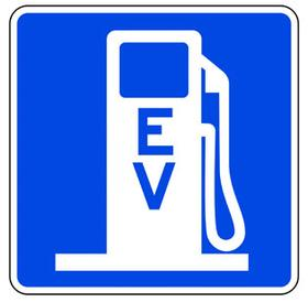 Culver City Will Upgrade Parking with EV Charging Stations
