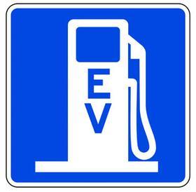 EV-Charging-Road-Sign