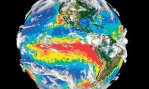 City Prepares Response to El Niño