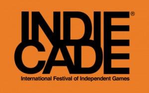 IndieCadeSiteCornerLogoRT