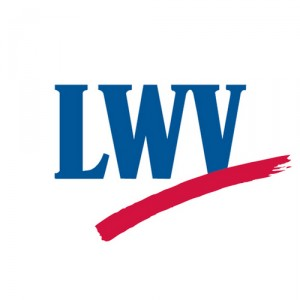 League of Women Voters Forum on Cable & Online