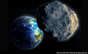 asteroid-2015-tb145_650x400_41445256723