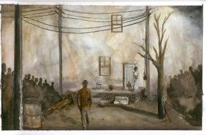 august-wilson-fences-5-scene-designer-39-s-sketchbook