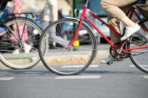 Culver City Receives $2.6 Million Grant for Bicycle and Pedestrian Safety Project