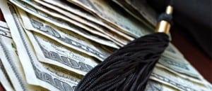 college-fund-money-grad