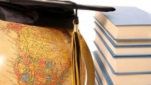 college_scholarships