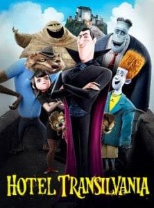 El Rincon Family Movie Night – Oct. 23