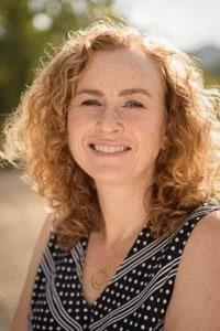 Turning Point School Announces Konigsberg as Next Head of School