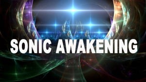 Vox Femina – Sonic Awakening