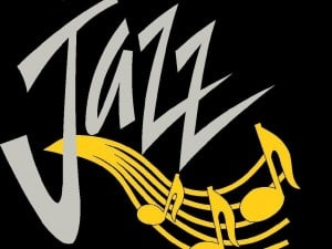 Double M Jazz Salon – Nov. 8