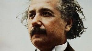 History_Einsteins_World_31815_revised2_SF_HD_still_624x352