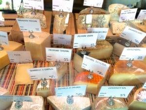 Wheel+House+Cheese+Shop
