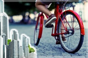 """Alliance for Biking & Walking Offers """"State of the Movement"""""""